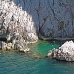 """""""Capri Coast"""" by mariavalentino"""