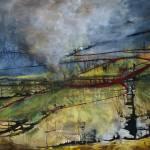 """""""The Tornado"""" by VirginiaZuelsdorf"""
