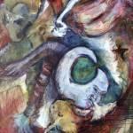 """Oddities"" by VirginiaZuelsdorf"