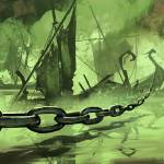 """""""Tyrions Chain"""" by Morano"""