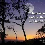"""""""sun moon stars"""" by TMNimagestyles"""