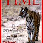 """Time Cover"" by RaysImages"