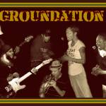 """groundation"" by saxographer"