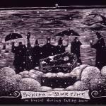 """""""White-Burying"""" by AnnHuey"""