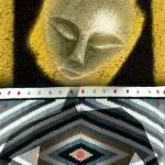 """soul are shaman"" by Arteology"