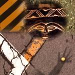 """road shaman"" by Arteology"