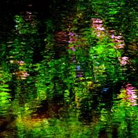 Giverny Spirit X