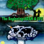 """The Beginning & The End"" by 13-XIII"