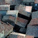 """""""Terracotta roofs"""" by artbyts"""