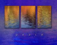 Peace - Introspection Series