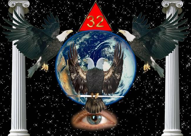 Masonic Art Gallery Download