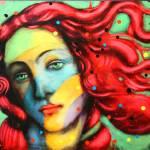 """""""Botticelli 2010"""" by CostinCraioveanu"""
