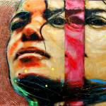"""Michael Jackson"" by CostinCraioveanu"