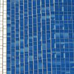 """150 SF BLUE WINDOWS"" by KEITHMOUL"