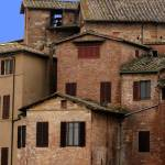 """Italian Village"" by artbyts"