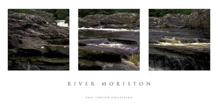 river moriston
