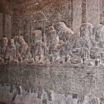 """""""IMG_0259 WIELICZKA POLAND SALT MINE"""" by KEITHMOUL"""