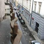 """IMG_0281 KRAK STREET SCENE"" by KEITHMOUL"