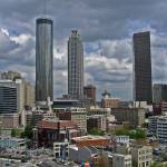 """PICT0074 ATLANTA HEIGHTS"" by KEITHMOUL"