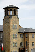 The Silk Mill, Derby  (18115-RDA)