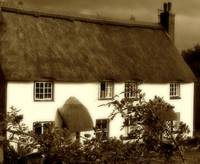 Devonshire Cottage