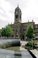 The Guildhall, Derby  (18135-RDA)