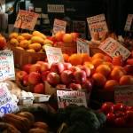 """""""market"""" by artbyts"""