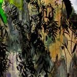 """NaturScape_04"" by SuzanneSilkCollection"