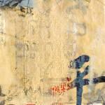 """Silk_inHaiku"" by SuzanneSilkCollection"