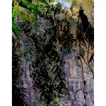 """NaturScape_02"" by SuzanneSilkCollection"