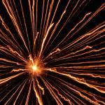 """Fireworks"" by AlexandruVita"