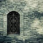"""Church window"" by AlexandruVita"