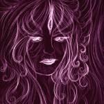 """""""Venus"""" by RebeccaTripp"""