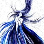 """""""Morpheus"""" by RebeccaTripp"""
