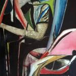 """""""obsessions sexuelles de mon chauffeur"""" by CataTon"""