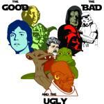 """""""good,bad,ugly2"""" by jimlap"""