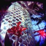 """""""Frank Gehry Fish, Walker Art Center"""" by movingstillpix"""