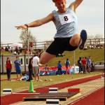"""""""Long Jumper"""" by OliverWatts"""