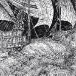 """""""Boat"""" by Nivuesbrush"""