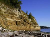 Discovery Cliff