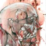 """Skinless"" by PaulJohnson"