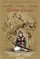 Stitched Crosses Audio Drama