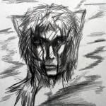 """""""Forest Spirit"""" by silverwind"""
