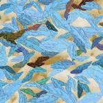 """""""Storm debris"""" by sgrace"""