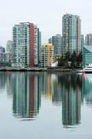 False creek 060