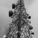 """Radio Tower"" by allanpriceimages2"