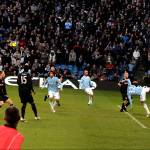 """""""The Tevez Panorama"""" by OliverWatts"""