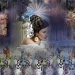 """The Goddess Athena"" by heidialfonzo"