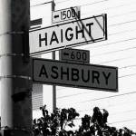 """The Haight"" by mikesmedia"