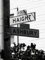 The Haight